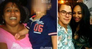 Casal mata grávida, arranca bebê da barriga da vítima e foge; Assista