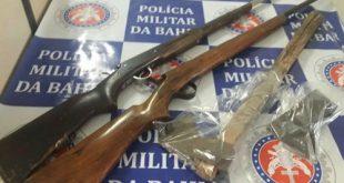 Bahia: Mulher com ajuda do filho mata companheiro golpes de machado, enquanto a vítima dormia