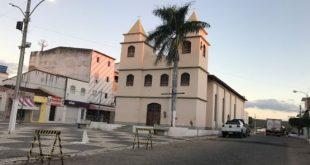 Tanhaçu: Justiça Federal concede benefício a bebê com microcefalia