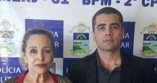 Dr. Bumbum é preso no RJ, acusado de provocar a morte de bancária durante procedimento estético