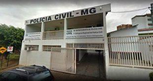 Garota de 13 anos diz que vendeu virgindade para o cunhado por R$3 mil e caso vai parar na delegacia