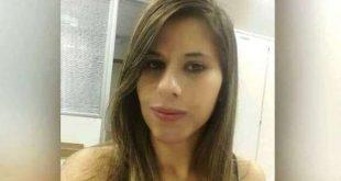 Feminicídio: Funcionária do Ministério dos Direitos Humanos é morta a facadas pelo ex