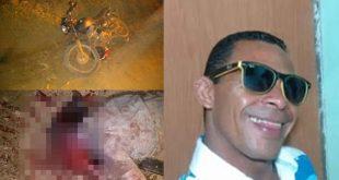 Encruzilhada: Homem é encontrado morto na estrada da Vila do Café