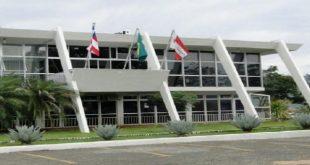 Prefeitura de Jequié abre concurso para preencher mais de 300 vagas