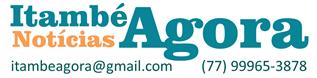 Itambé Agora