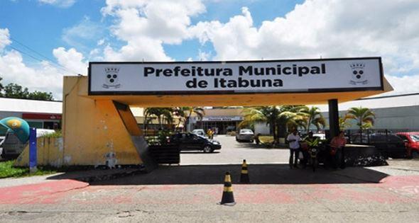 Prefeito de Ibirapitanga terá que devolver mais de R$ 900 mil aos cofres públicos
