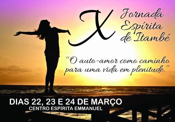 http://itambeagora.com/2019/03/comeca-nesta-sexta-22-a-x-jornada-espirita-de-itambe.html