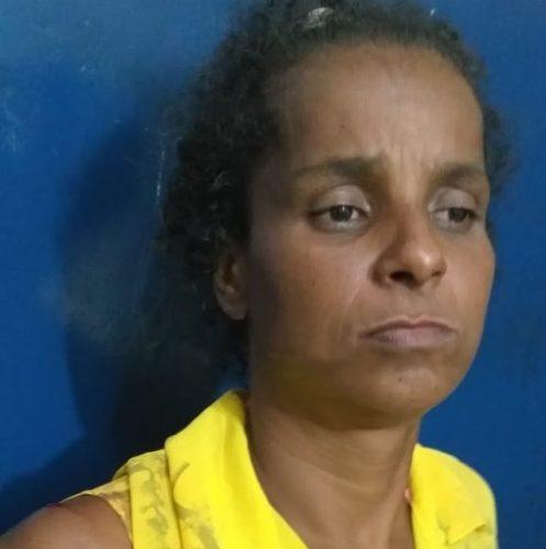 Valquíria Silva Conceição