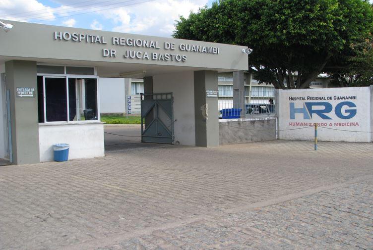 """Detento de Conquista não retorna do """"Saidão"""" e aparece morto em Bom Jesus da Lapa"""